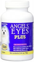 Angels Eyes Plus 2.64oz