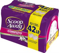 Scoop Away Multicat 42 Lbs