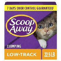 Scoop Away LoTrack Clump 22.5