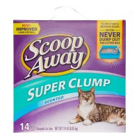 Scoop Away Super Clump 14lb