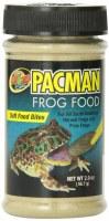 PacMan Frog Food 2oz