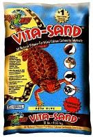 Vita Sand Baja Blue 10Lb