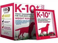 K-10 Weight Management 28-3.2z