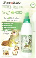 PetzLife Oral Care Blister Pk