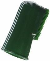 PetzLife Finger Brush 3 Pk