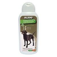 Flea/Tick Repel Shampoo 13.5oz
