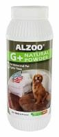 Alzoo Natural Powder 8oz