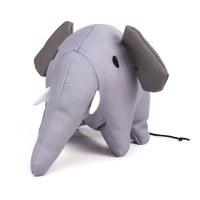Beco Estella The Elephant Sm