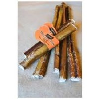 AussieNatural Bully Stick 6in