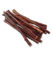 AussieNatural Bully Stick 12in