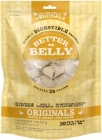BetterBelly Chicken Liver 10Ct