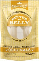 Better Belly Chicken Liver 2Ct