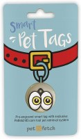 PetFetch I See You Tag
