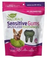ArkNat Brshless Tthpaste 7.8oz