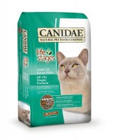 Canidae All Life Stage Cat15Lb