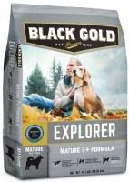 BlackGold Mature 40Lb