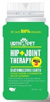 UrthPet Hip-Joint Powder 10oz