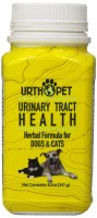 UrthPet Urinary Tract 8.5oz