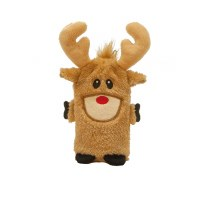Holiday Reindeer Small