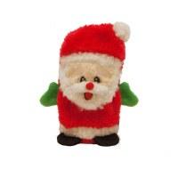Invincibles Santa Small