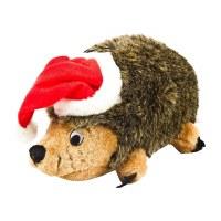 Holiday Hedgehog Small