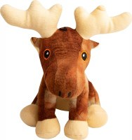 Snugz Marty The Moose