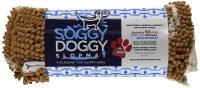 Soggy Doggy 18x24 Caramel-Bone