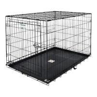 Precision Pet 1 48In SD Crate