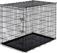 Precision Crate 51x33x42 1Door