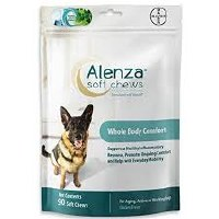 Alenza Aging Support 90ct