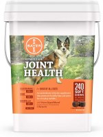Joint Supplement 240ct
