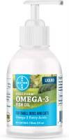 Free Form Omega-3 4oz