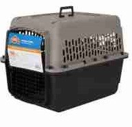 Grreat Choice Dog Carrier 28In