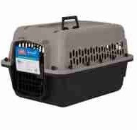 Grreat Choice Carrier 24 Inch