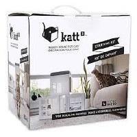 BeOne Katt Starter Kit