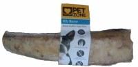 Pet Zone Rib Bone