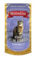 Feline Formula 6zMega 3 and 6