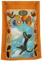 Lotus Kitten Chicken 3Lb