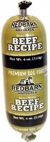 RedBarn Beef Roll 4oz
