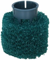 Strainer-Sponge Air Pump Kit