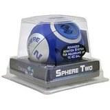 Sphere Two Air Pump