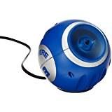 Sphere Three Air Pump