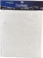 Deep Blue Promaxx Wd300 Filter