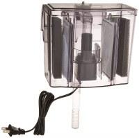 Biomaxx PowerFilter for 30Gal