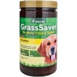 GrassSaver Wafers 300ct