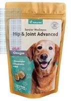 Sr Hip/Joint Plus Omegas 9oz