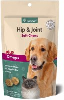 Hip-Joint Cat-Dog 120ct