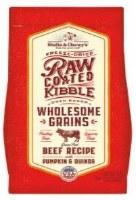 SC Grain RC Beef 22 lb