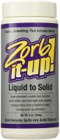 UrineOff Zorb-It-Up! Pwdr 8oz