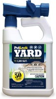 PetLock Yard Spray F-T 32oz